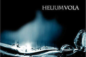 Exclusive Interview with Ernst Horn about HELIUM VOLA